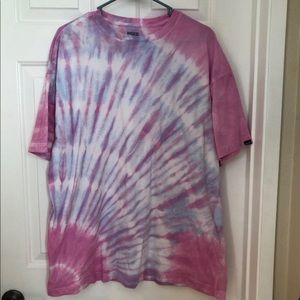 Pink by VS shirt